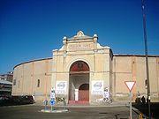 180px-plaza_de_toros_de_zamora1